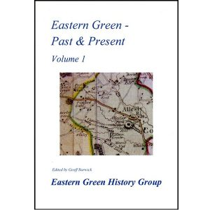 Eastern Green (Past & Present) Vol 1