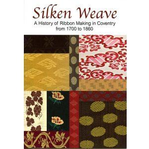 Silken Weave