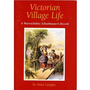 Victorian Village Life