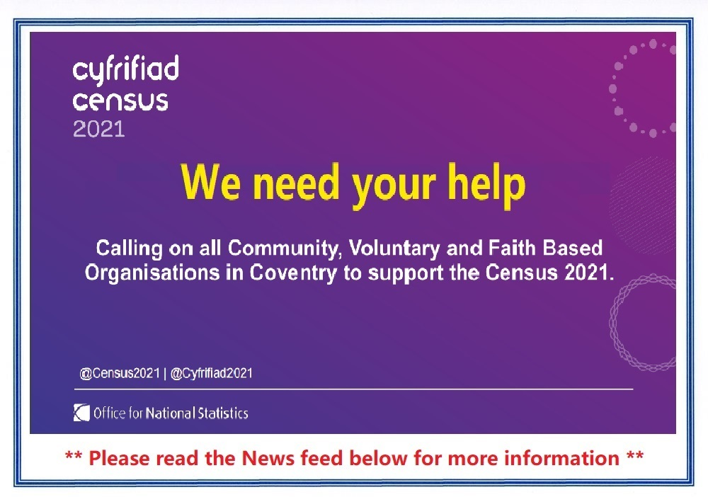 Census Help 1