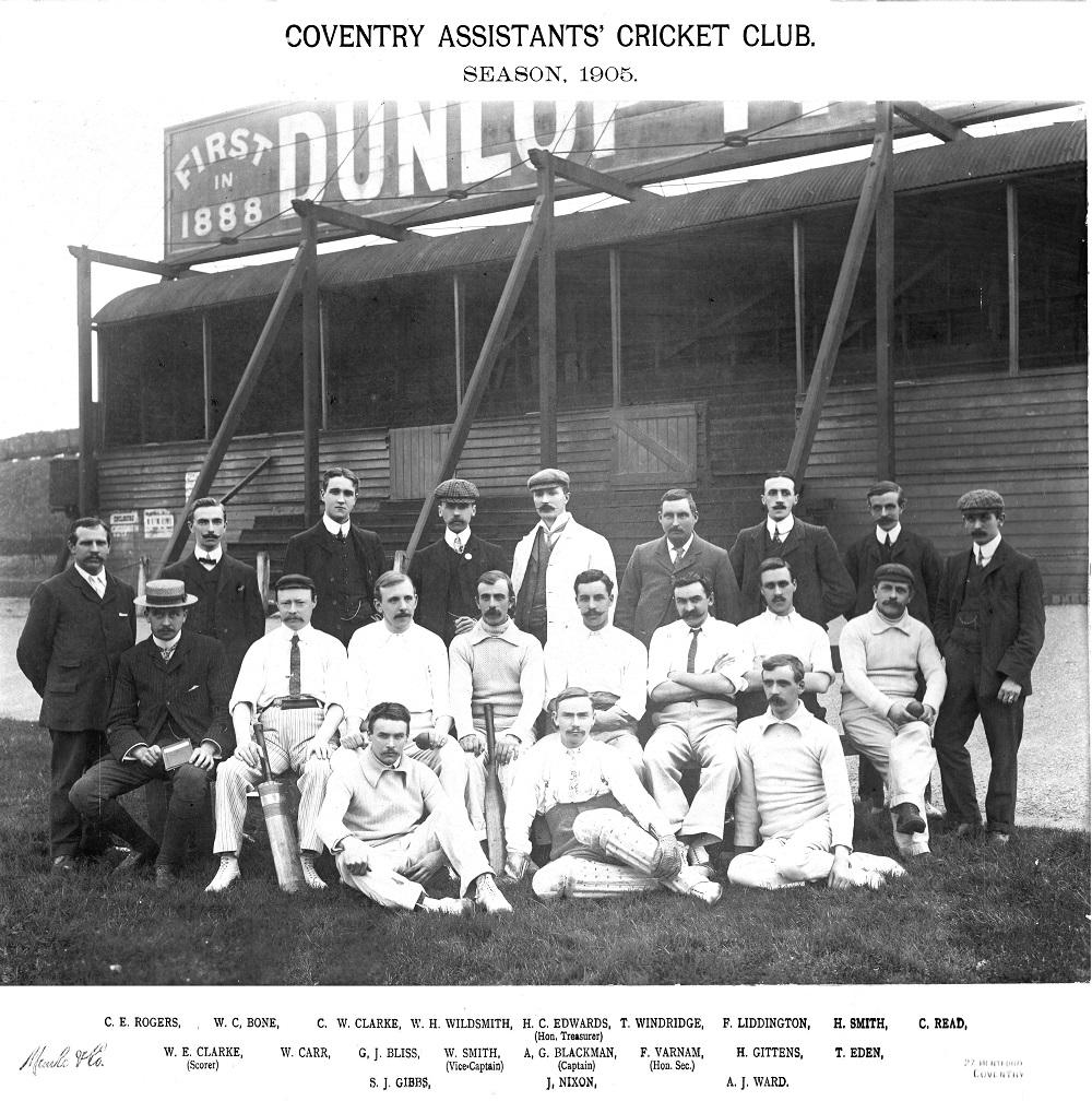 Cricket0032aa Web