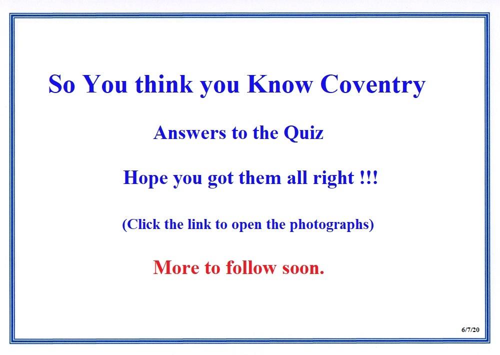 quiz124 (1)