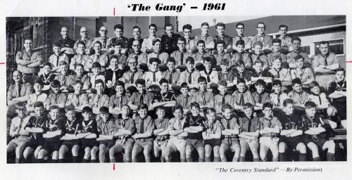 Gang Show016a